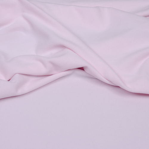 Sport-Fleece, Hilco, rosa